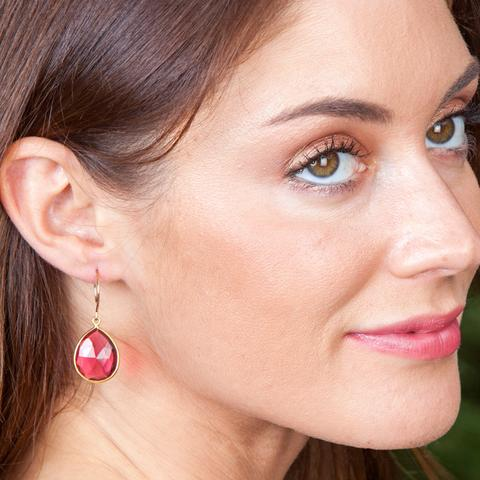 amelia-rose-earrings-seen-on-view-your-deal