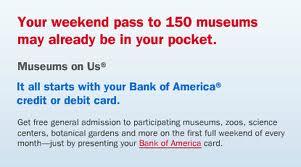 bofa-museums-on-us