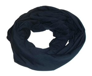 royal-apparel-unisex-bamboo-organic-cotton-circle-infinity-scarf-dark-blue