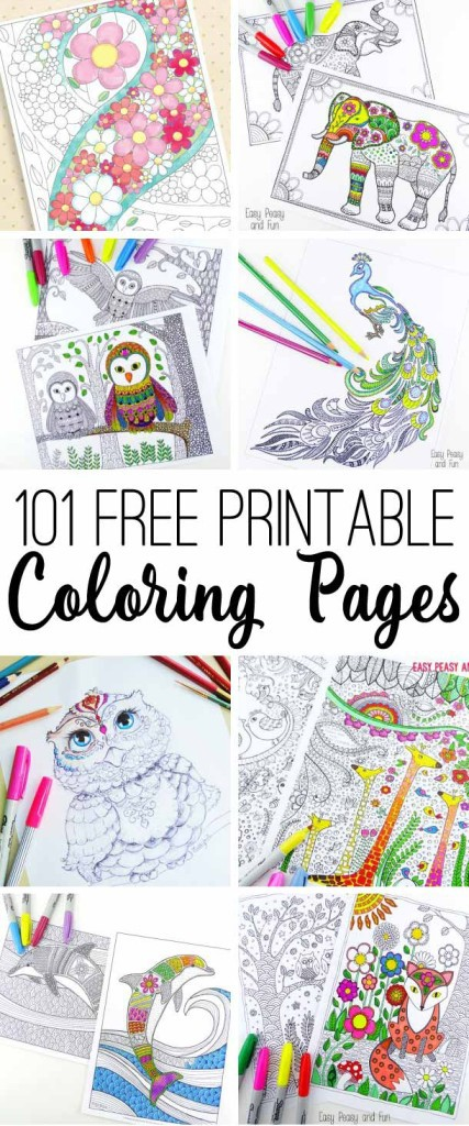 Printable-Coloring-Pages-427x1024