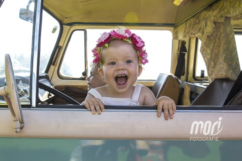 "Familienfotos - Fotoshooting in freier Natur ""Hippie-Like""   MORI Fotografie - Salzkammergut"