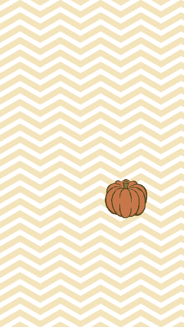 Kate Spade Desktop Wallpaper Fall Seasonal Iphone Wallpapers Www Moritzfineblogdesigns Com