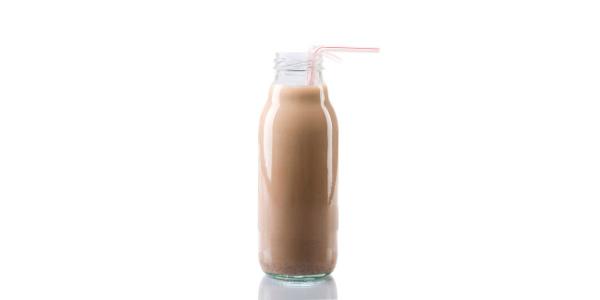 Walmart opens Fort Wayne milk processing plant Morning Ag Clips