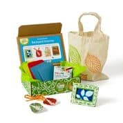 93 Homemaking and Mothering Resources. The Ultimate Homemaking Bundle. Available April 27 - May 2. Green Kids Box Bonus
