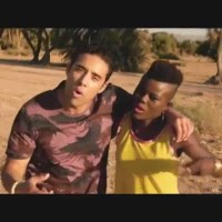 Ahmed Soultan feat Wiyaala - This Is Who I Am (Official Video)