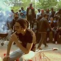 CANARDO - Schweppes Agrum' (Official Video)