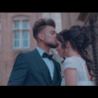 Rachid Kasmi feat TiiwTiiw, Julius & Rj - Bientôt le cortège