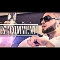 GLK - C'est comment (Official Video)
