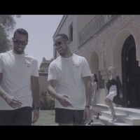 Twin N Twice - Morocco (Official Video)