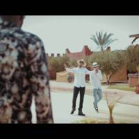 Lartiste feat 7Liwa - Gonzales (Official Video)