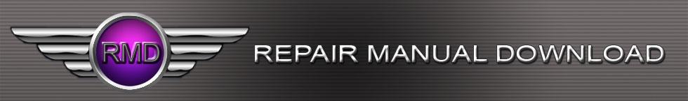 morris minor series 1000 workshop repair manual download