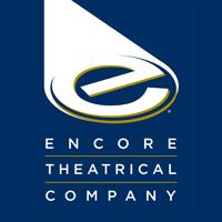 Encore Theatrical Company