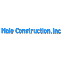 Hale Construction, Inc.