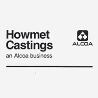 Alcoa Howmet