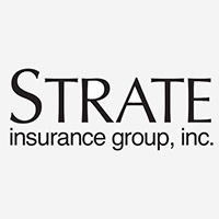 Strate Insurance Group