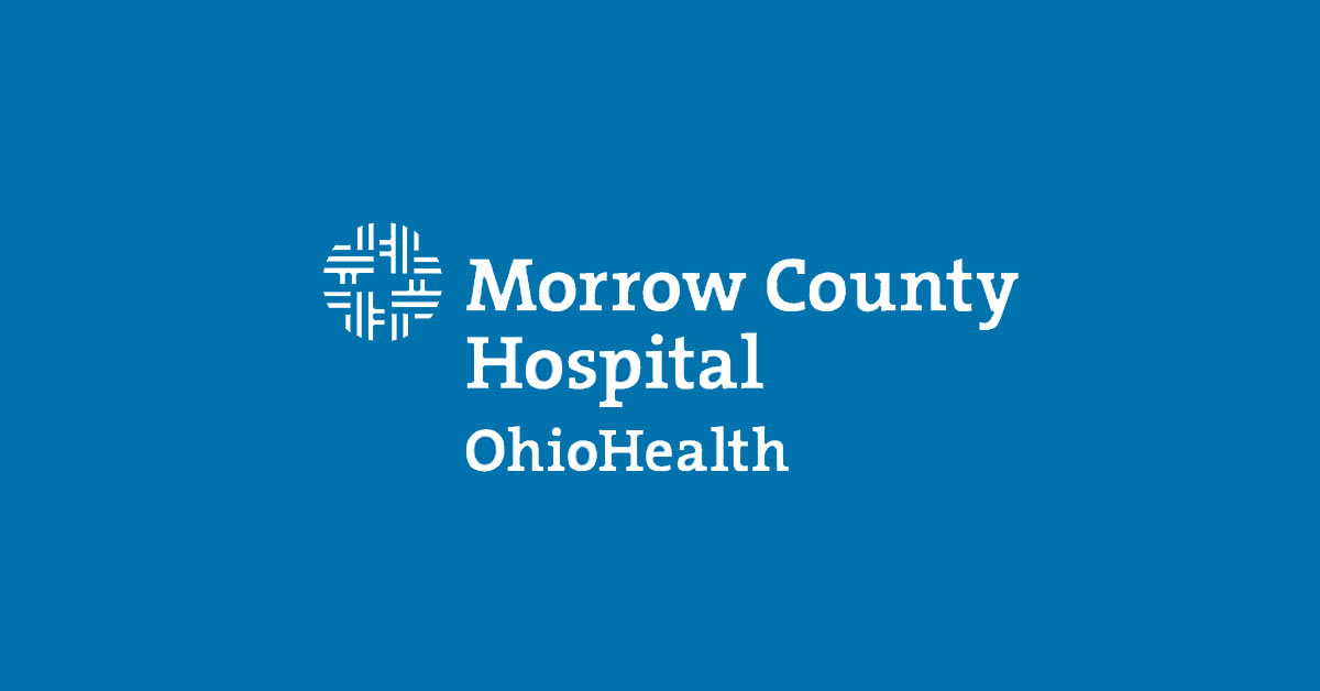 Advance Directives Legal Planning Tools Morrow County Hospital