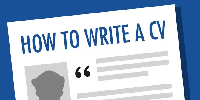 ... Essay, Advice For Writing College Essays, How To Write A Good College