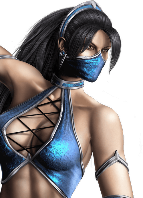 Mortal Kombat Wallpaper 3d Mkwarehouse Mortal Kombat Kitana