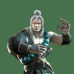 Mortal Kombat Wallpaper 3d Mkwarehouse Mortal Kombat Deception Raiden