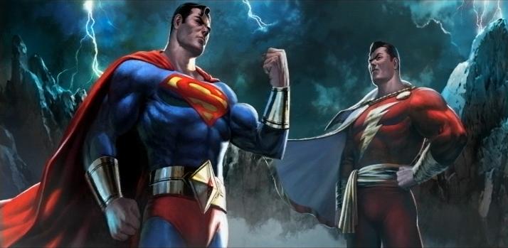 Black Wallpaper Mkwarehouse Mortal Kombat Vs Dc Universe Superman
