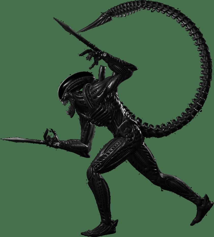 Wallpaper Skull 3d Mkwarehouse Mortal Kombat X Jason Vorhees