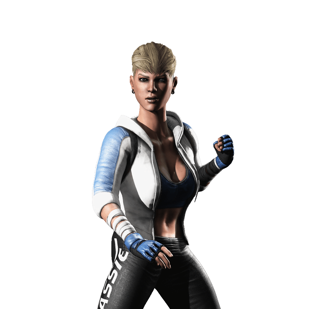 Iphone X Wallpaper Transparent Mkwarehouse Mortal Kombat X Cassie Cage
