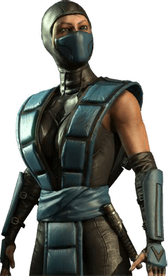 Live Wallpaper 3d Pictures Mkwarehouse Mortal Kombat X Cassie Cage