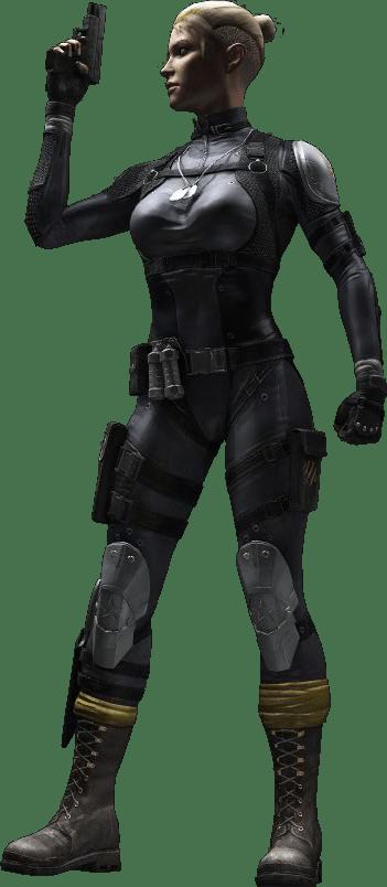 Gun Wallpaper 3d Mkwarehouse Mortal Kombat X Cassie Cage