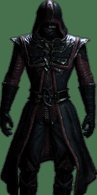 Dark 3d Wallpaper Mkwarehouse Mortal Kombat X Ermac