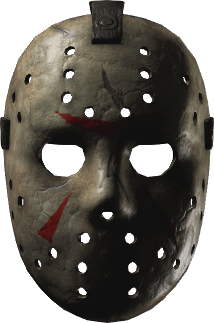Wallpaper 2d 3d Mkwarehouse Mortal Kombat X Jason Vorhees