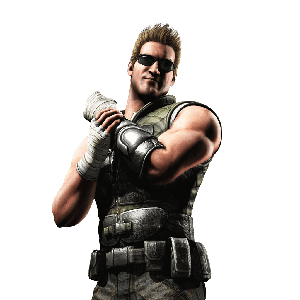 Famous Quotes Wallpaper Mobile Mkwarehouse Mortal Kombat X Johnny Cage