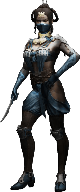 3d Mortal Kombat Wallpaper Mkwarehouse Mortal Kombat X Kitana