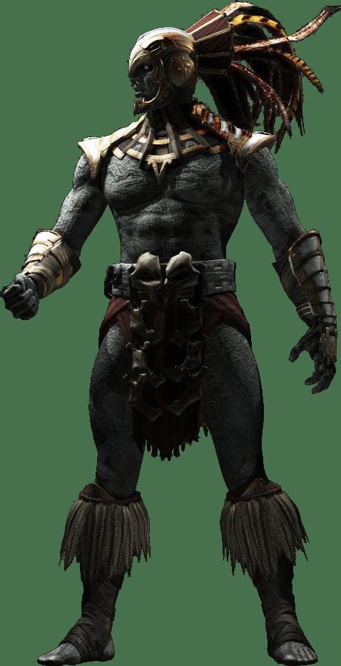 Mortal Kombat Wallpaper 3d Mkwarehouse Mortal Kombat X Kotal Kahn
