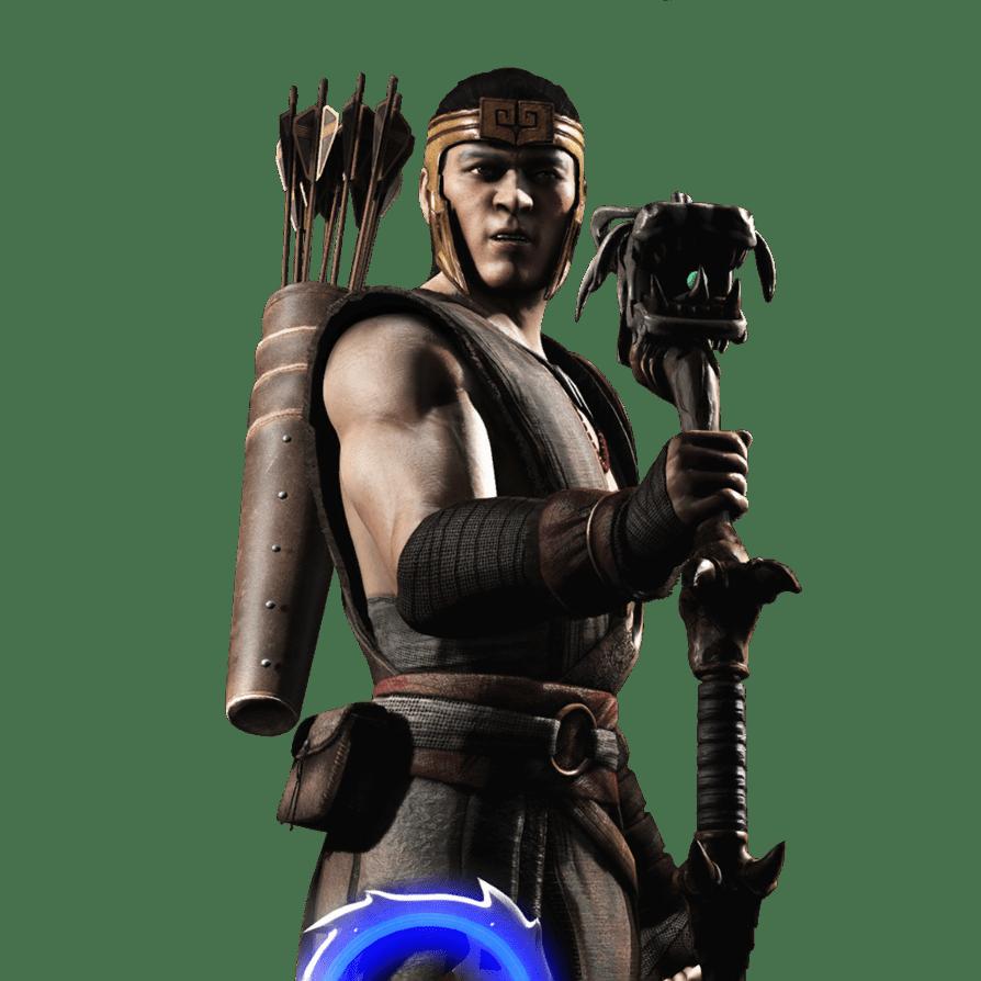 Iphone X Wallpaper Transparent Mkwarehouse Mortal Kombat X Kung Jin