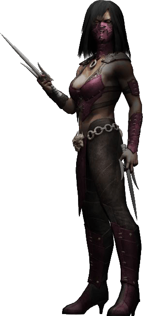 Video Games 3d Wallpaper Mkwarehouse Mortal Kombat X Mileena