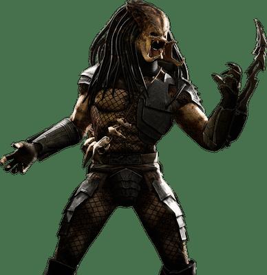 Fall Wallpaper 1920x1080 Mkwarehouse Mortal Kombat X Predator