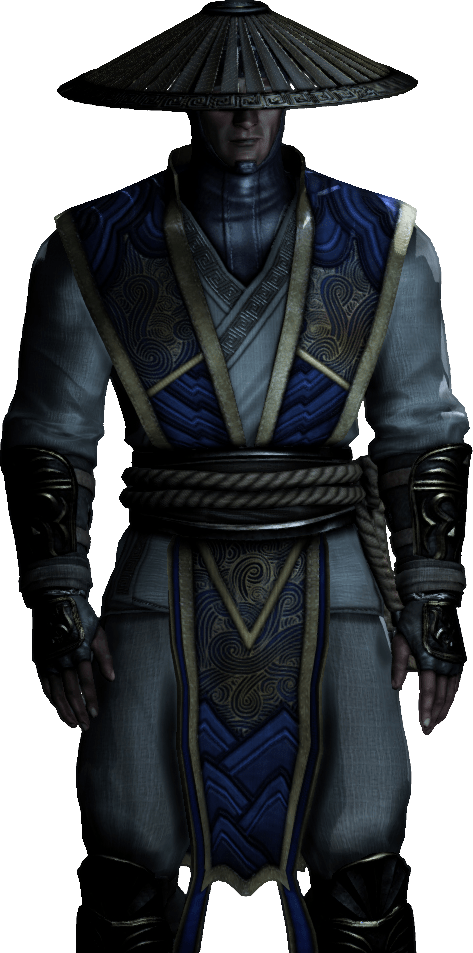 Black Wallpaper 1920x1080 Mkwarehouse Mortal Kombat X Raiden