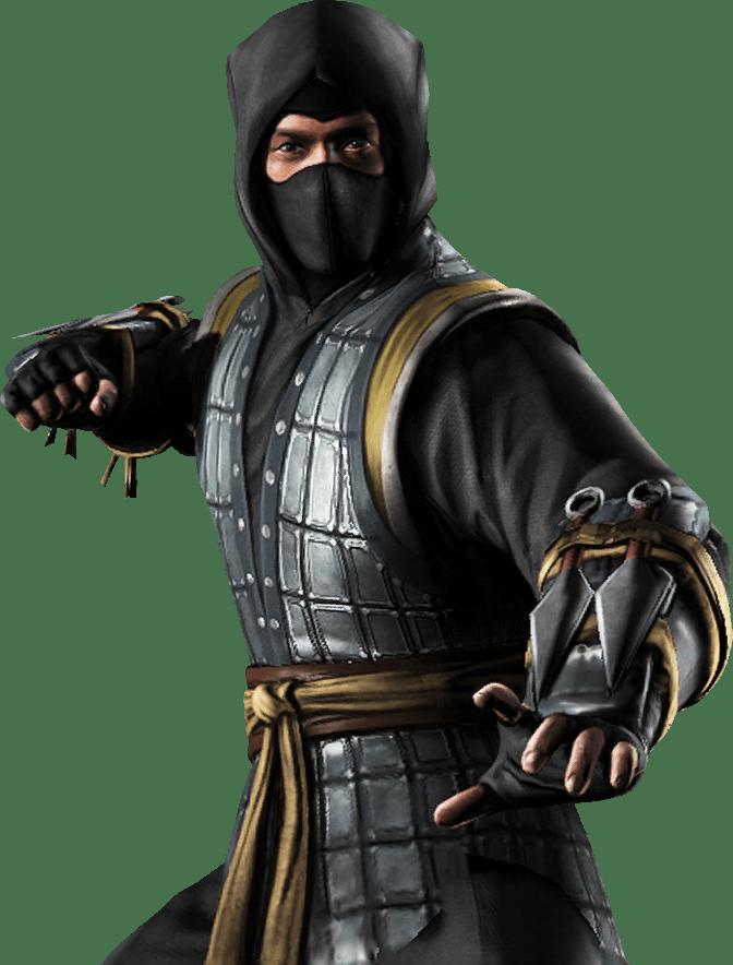 Freddy Krueger Wallpaper 3d Mkwarehouse Mortal Kombat X Mobile Renders