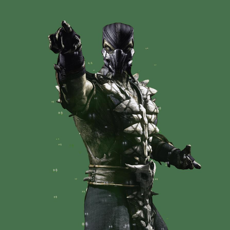 Marvel Hd Wallpapers For Mobile Mkwarehouse Mortal Kombat X Reptile