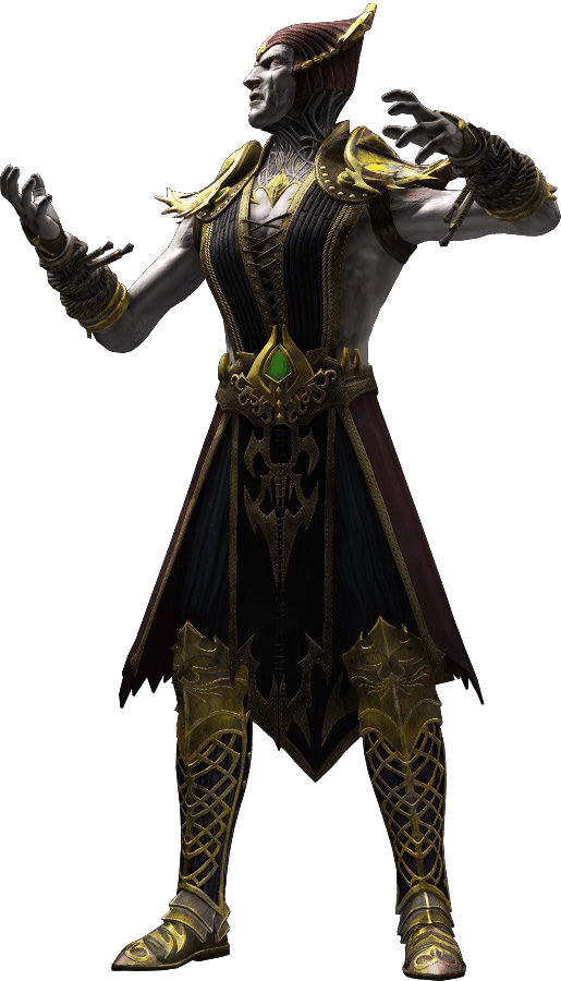 Universe 3d Wallpaper Mkwarehouse Mortal Kombat X Shinnok