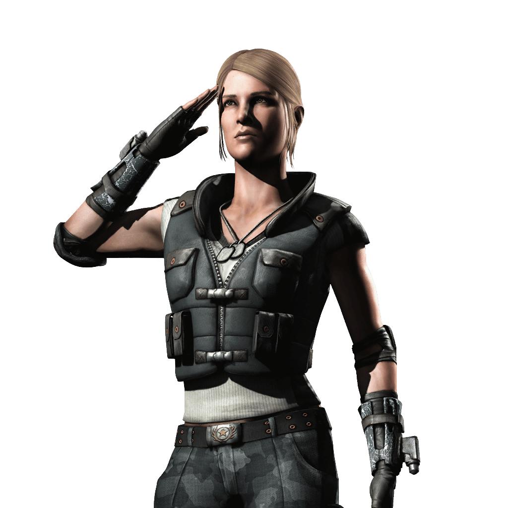Wwe Girl Hd Wallpaper Mkwarehouse Mortal Kombat X Sonya