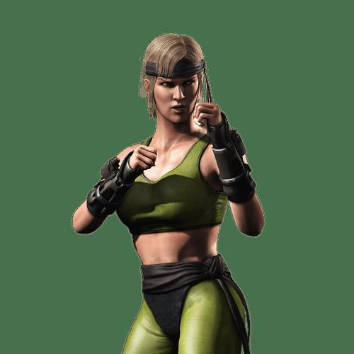 Death Girl Wallpaper Mkwarehouse Mortal Kombat X Sonya