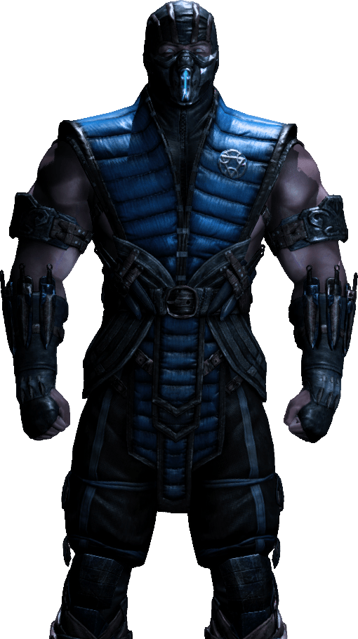 Black Wallpaper 1920x1080 Mkwarehouse Mortal Kombat X Sub Zero