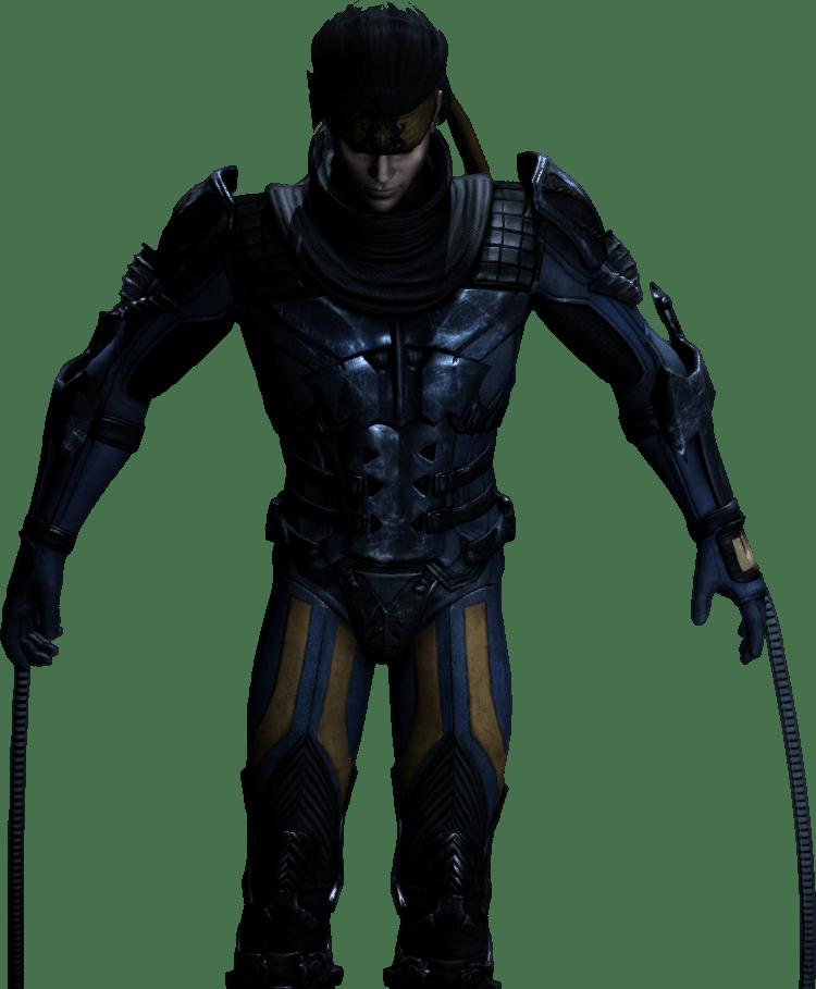 K 3d Wallpaper Mkwarehouse Mortal Kombat X Takeda