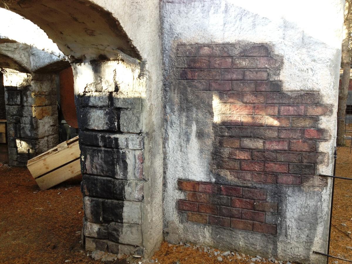 Fullsize Of Stucco Over Brick