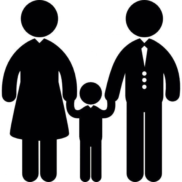 Familien Freundlich