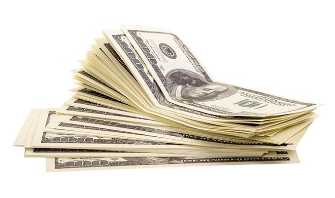 Debt Payoff Goal Calculator