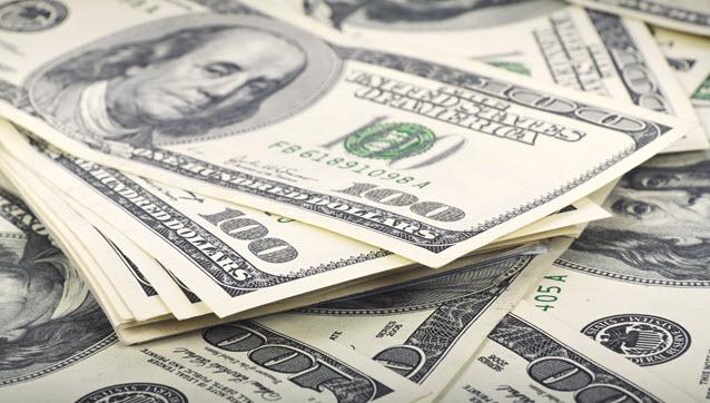Cash Out Refinance Calculator Current Cash Out Refi Rates