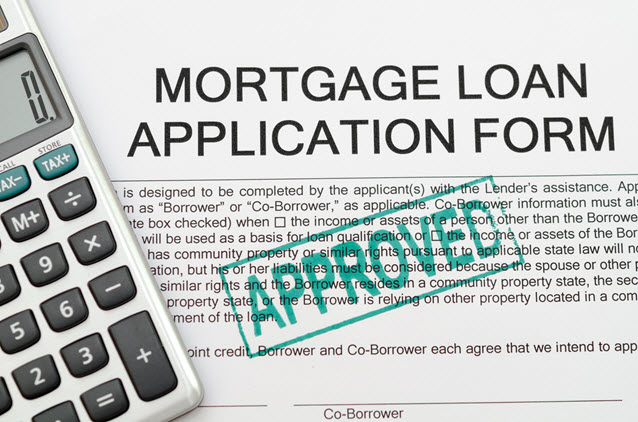 What is a Home Mortgage Loan?