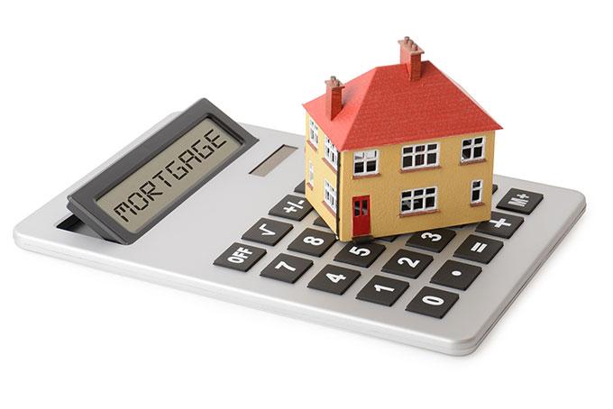 united states mortgage calculator